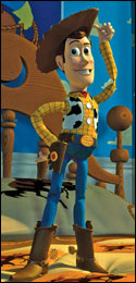 toystory_woody