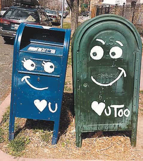 https://loo.me/wp-content/uploads/2011/09/mailbox1.jpg